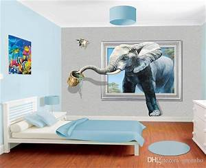 Download Creative Wallpaper For Home Gallery