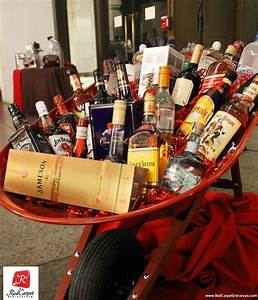 Fundraiser Raffle Tickets Best Auction Item For Events Ever Wheel Barrow Full Of