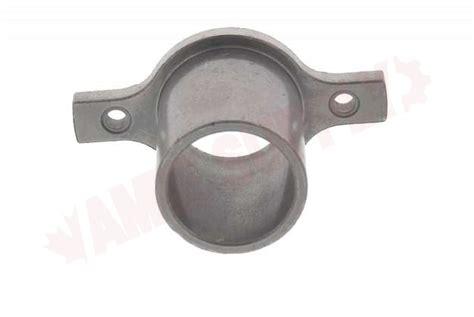 wgf ge washer tub bearing amre supply