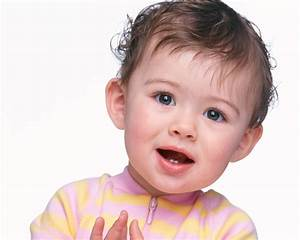 Cute Little Babies HQ (2) Wallpapers | HD Wallpapers | ID #354