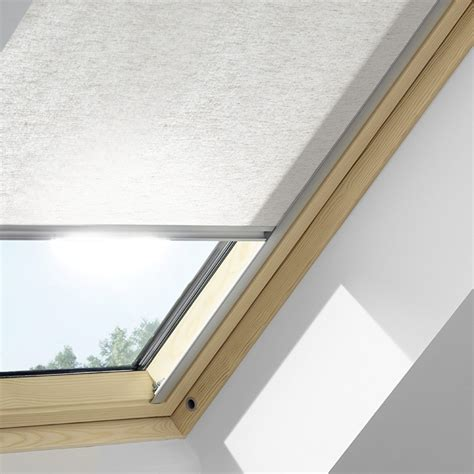www velux velux blinds and shutters