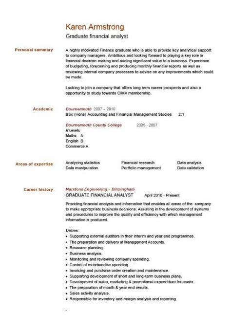 basic curriculum vitae layouts free cv templates resume exles free downloadable curriculum vitae key skills jobs