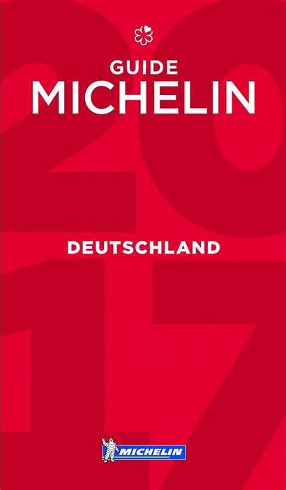 Michelin Guide Deutschland Nagels Kranz Culinarypixel