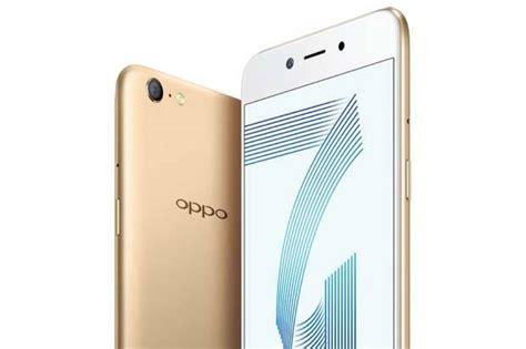 Gambar Mobil Gambar Mobilaudi A7 by Satu Set Gambar Smartphone Oppo A7 Muncul