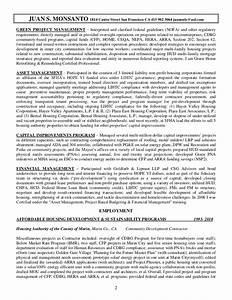 professional resume writers san francisco ca map noznanet With professional resume writer san francisco