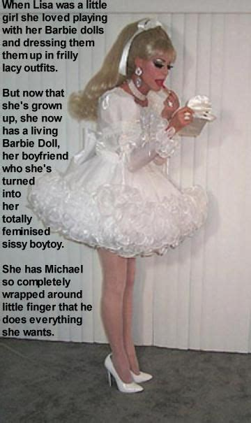 Pin On Sissy Pictures