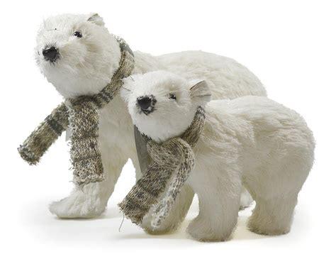 polar bear christmas decorations wwwindiepediaorg