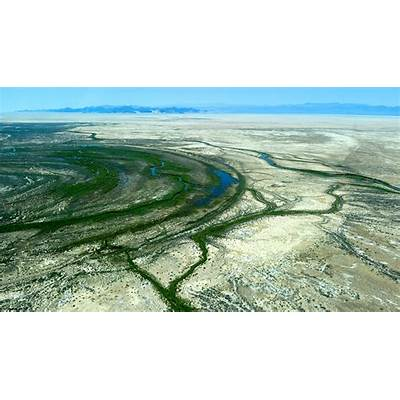 Green Planet FilmsThe Colorado River Package