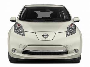nissan leaf invoice price dshayair systems With nissan leaf invoice price