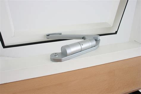 automatic window blinds opener electric window opener picture gallery window openers