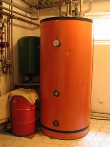 Warmwasserboiler 5 Liter : warmwasser speicher ~ A.2002-acura-tl-radio.info Haus und Dekorationen