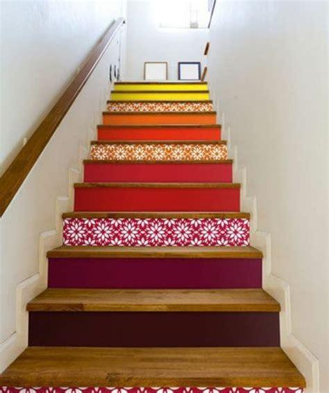 comment renover un escalier en bois r 233 novation escalier la meilleure id 233 e d 233 co escalier en un clic