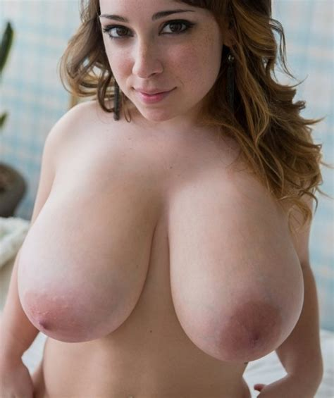 What S The Name Of This Porn Star Jemma Suicide