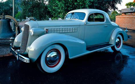 cadillac 1936 mitula cars 1936 cadillac series 70 information and photos momentcar