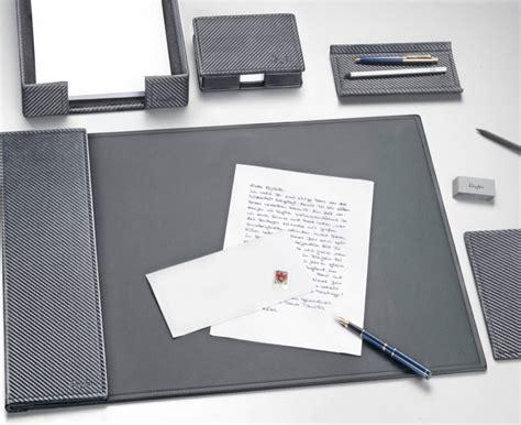 bureau accessoires concepto 5 delige bureau accessoires brand office