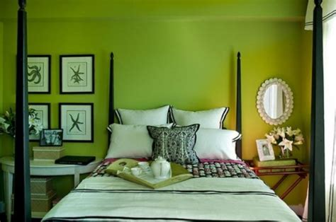 bright tropical bedroom designs digsdigs