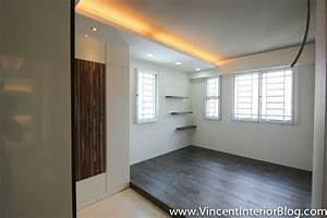 Master bedroom with L-shaped wardrobe Home Design Ideas