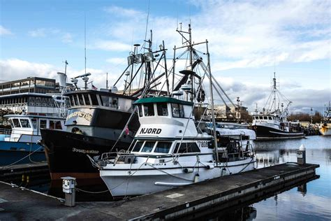 Charter Boat Fishing Washington State by Used Fishing Boats For Sale In Washington State Images