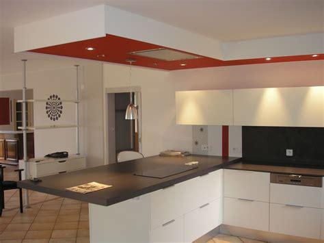 idee deco peinture cuisine attrayant idee deco peinture couloir 11 decoration