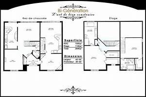 Groupe construction royale modeles bi generation for Modele plan de maison 6 groupe construction royale modeles bi generation