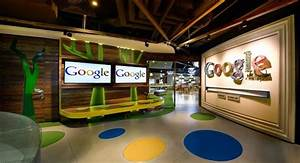 Desirable Companies  Google Only Tech Company In Malaysia