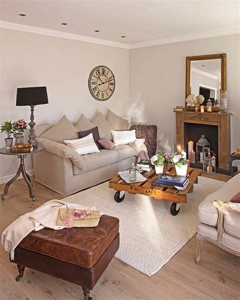 skulpturen für wohnzimmer bilder f 195 188 r wohnzimmer selbst machen deneme ama 231 lı