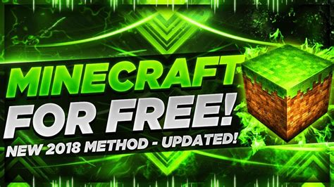 How To Download Minecraft Full Version For Free 2018 With
