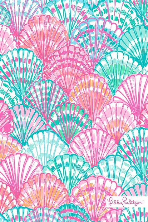 Pulitzer Background Lilly Pulitzer Backgrounds With Bible Verses Www