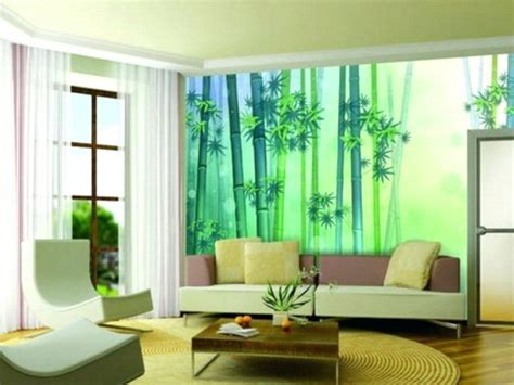 interior wall painting images photos wall and door