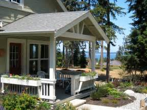 Decosee Porch Roof Style Front Porch Ideas Style For Ranch Home