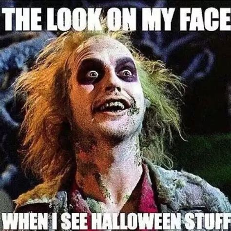 Memes De Halloween - 25 essential halloween memes to get you excited for october