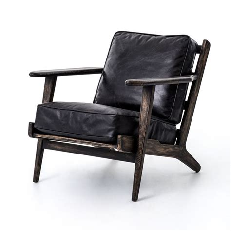 17 best ideas about wood arm chair on diy