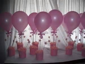 balloon garland centro de mesa cumpleaños niña cumple peke 39 s