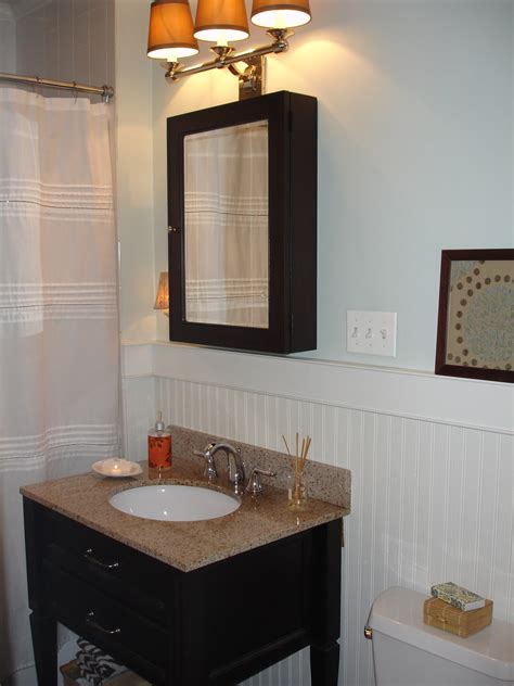 light over wall mounted medicine cabinet bathroom medicine cabinets with mirrors and lights