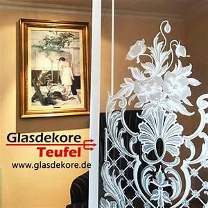 Glas Für Türen Lichtausschnitte : 69 besten historische gl ser bilder auf pinterest aufkleber glasscheiben und jugendstil ~ Orissabook.com Haus und Dekorationen