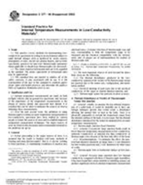 Norma ASTM D3518/D3518M-13 1.8.2013