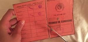 Déclaration De Perte Du Permis De Conduire : permis de conduire que faire quand on a perdu tous ses points ~ Medecine-chirurgie-esthetiques.com Avis de Voitures