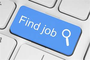 job resources coraopolis memorial library With career search