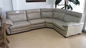 20 best macys leather sectional sofa sofa ideas With macy s sectional sofas sale