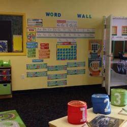 future preschool academy preschools 2746 ne 14th 587 | ls