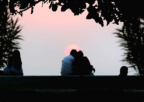 Love Hormone Can Trigger Overactive Sex Drive Too