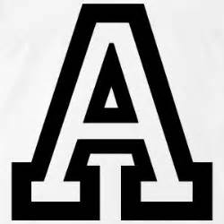 stencil greek letters t shirts