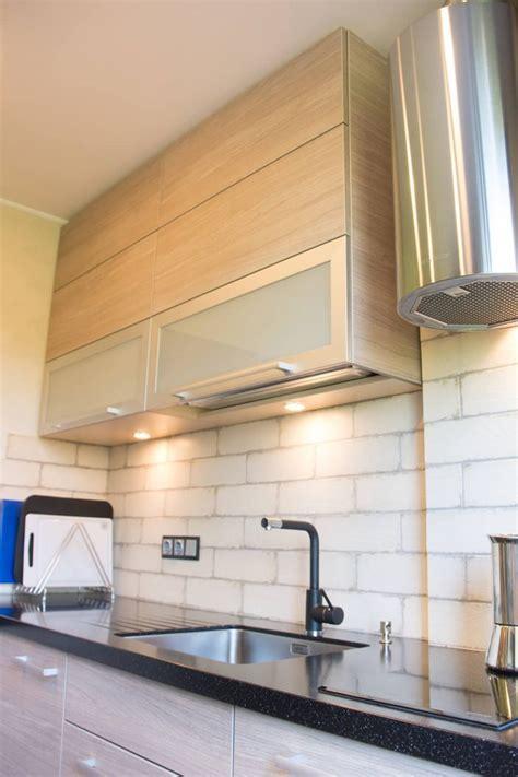 Virtuves iekārtas | Individuāls dizains | UP mēbeles
