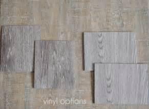 vinyl vs laminate plank flooring centsational