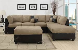Berkline sectional sofa with chaise wwwenergywardennet for Berkline sectional sofa with chaise