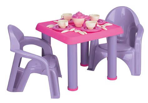 kids table and chairs target kids furniture marvellous kids table and chairs target