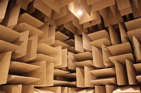 insonorisation chambre leslie acoustique correction isolation acoustique