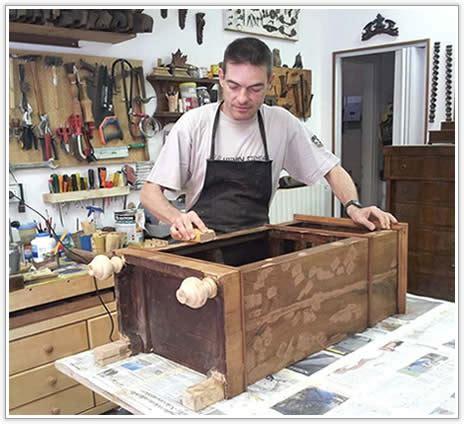 divanetti antichi anzola dell emilia restauro mobili antichi di lorenzo