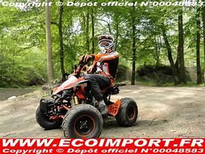 Quad 125cc Panthera : video quad moto cross dirt bike videos ~ Melissatoandfro.com Idées de Décoration