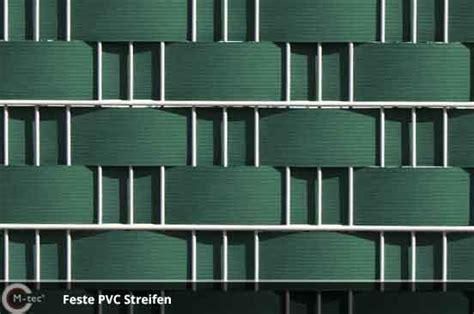 Hart Pvc Streifen by Hart Weichstreifen